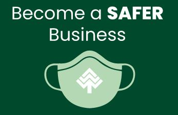 Become a SAFER Business