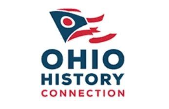 Ohio History Connection Logo