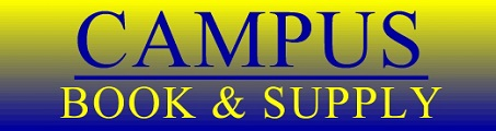 Campus Book and Supply